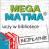 Megamatma