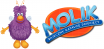 Molik - katalog dziecięcy