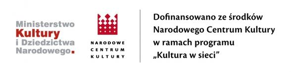 2020-nck_dofinans_kulturawsieci-rgb