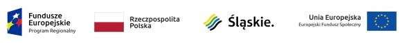 baner_logo