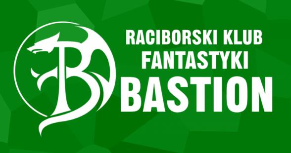 bastion_kolor_1549287042