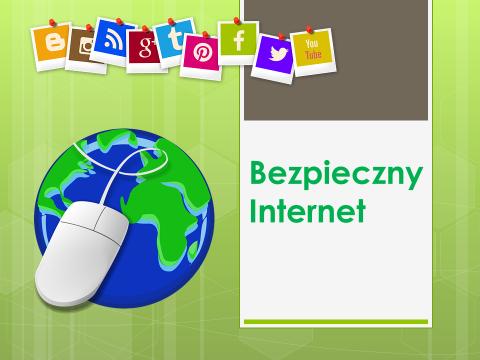 bezpieczny_internet
