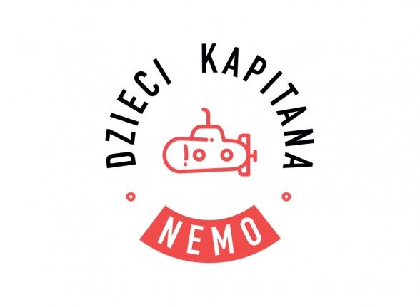 dkn-logo01