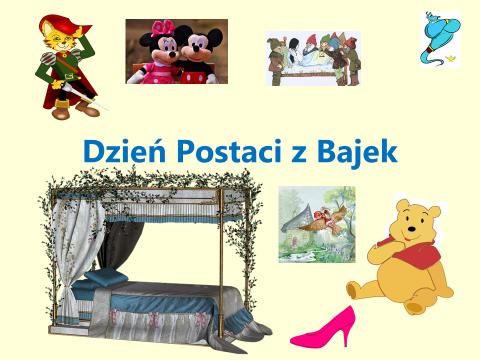 dzie_postaci_z_bajek
