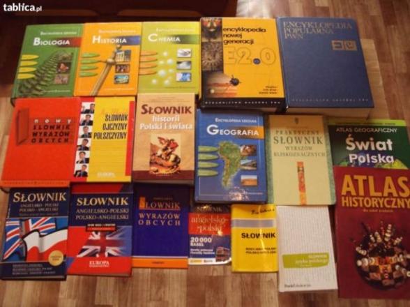 encyklopedie_i_sowniki
