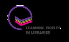 learning_circles_logo_magenta_rgb_300-278x170