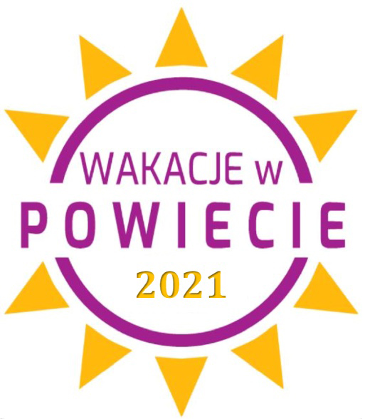 logo_-_wakacje_w_powiecie