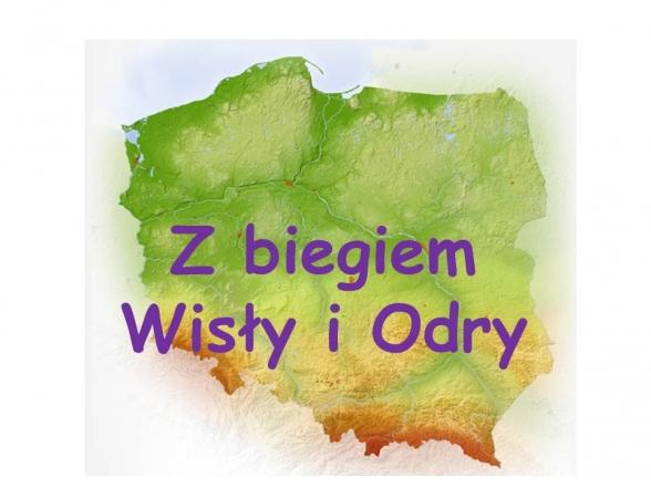 z_biegiem_wisly_i_odry