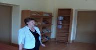 Barbara Sobeczko-kierownik w latach 1978-2014