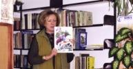 Spotkanie z Wandą Chotomską 2006, ul. Kołłątaja