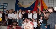 Debiuty 2006