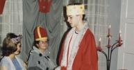 Księżniczka na ziarnku grochu 2004