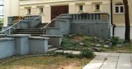 4.Remont schodów 2007 (