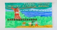 Zespół Szkolno-Przedszkolny w Rudniku