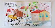 Szkoła Podstawowa nr 15 w Raciborzu