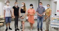 Warsztaty Zdrowia - SlowLife dla początkujących