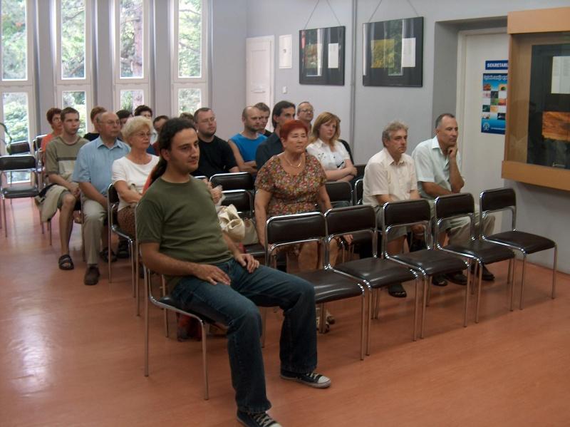 Wieslaw Weiss Wiesaw Weiss Miejska i Powiatowa Biblioteka Publiczna