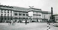 Rynek 12 od 1953r.