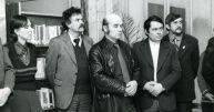 ul. Kasprowicza 12 (1981r.)
