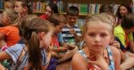 Latoz Biblioteką