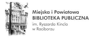 Biblioteka Publiczna w Raciborzu