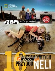 -[PL]10 niesamowitych przygód Neli