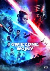 J.J. Abrams-[PL]Gwiezdne wojny: Skywalker odrodzenie