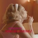 Sonia Bohosiewicz-10 sekretów MM