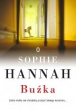Sophie Hannah-[PL]Buźka