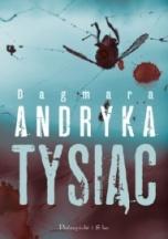 Dagmara Andryka-Tysiąc
