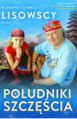 Elżbieta Lisowska,i Andrzej Lisowski-Południki szczęścia