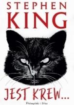 Stephen King-Jest krew