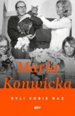 Maria Konwicka-[PL]Byli sobie raz
