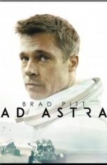 James Gray-[PL]Ad Astra