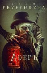 Adam Przechrzta-[PL]Adept