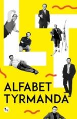 Leopold Tyrmand, Dariusz Pachocki-[PL]Alfabet Tyrmanda