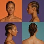 Alicia Keys-Alicia