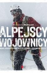Bernadette McDonald-Alpejscy wojownicy