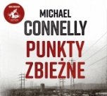 Michael Connelly-Punkty zbieżne