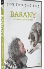 Grímur Hákonarson-[PL]Barany. Islandzka opowieść