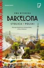 Ewa Wysocka-[PL]Barcelona. Stolica Polski