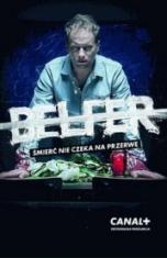 Łukasz Palkowski-[PL]Belfer
