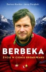 Dariusz Kortko, Jerzy Porębski-Berbeka