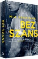 Mia Sheridan-[PL]Bez szans