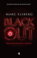 Marc Elsberg-[PL]Blackout