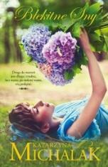 Katarzyna Michalak-[PL]Błękitne sny