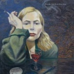 Joni Mitchell-Both Sides Now