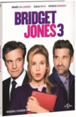 Sharon Maguire-[PL]Bridget Jones 3