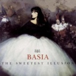 Basia Trzetrzelewska-[PL]The sweetest illusion