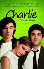Stephen Chbosky-[PL]Charlie